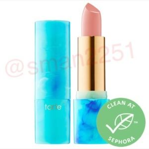 3️⃣ for $25!💖Tarte Color Splash Lipstick NEW!